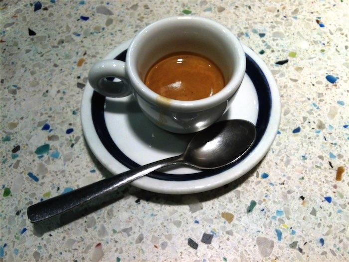 caffe-64