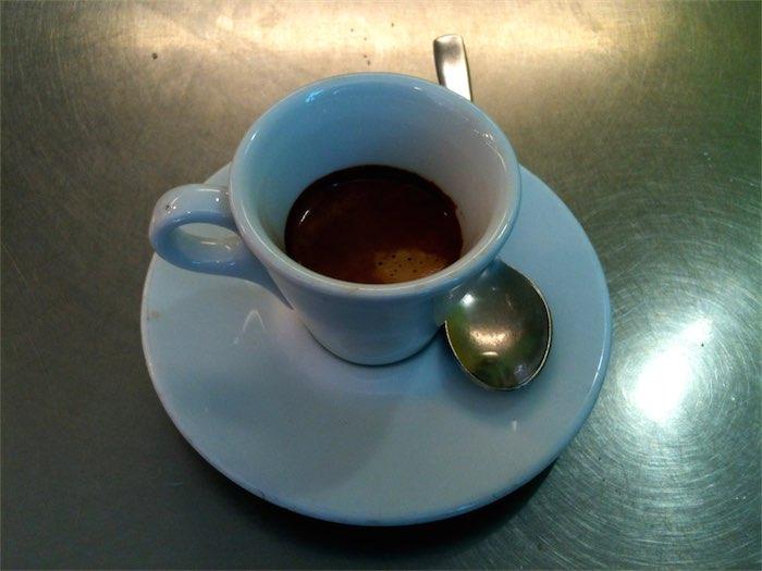 caffe-66