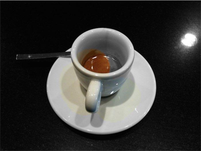 caffe-67