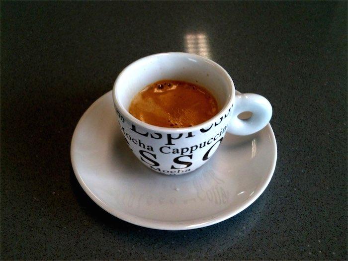 caffe-68