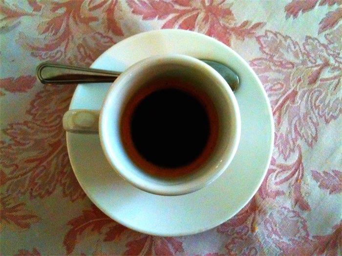 caffe-69