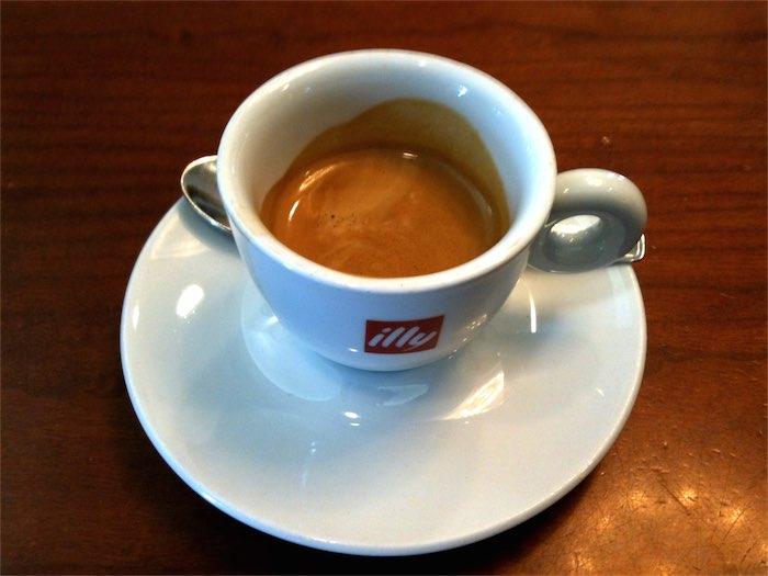 caffe-70