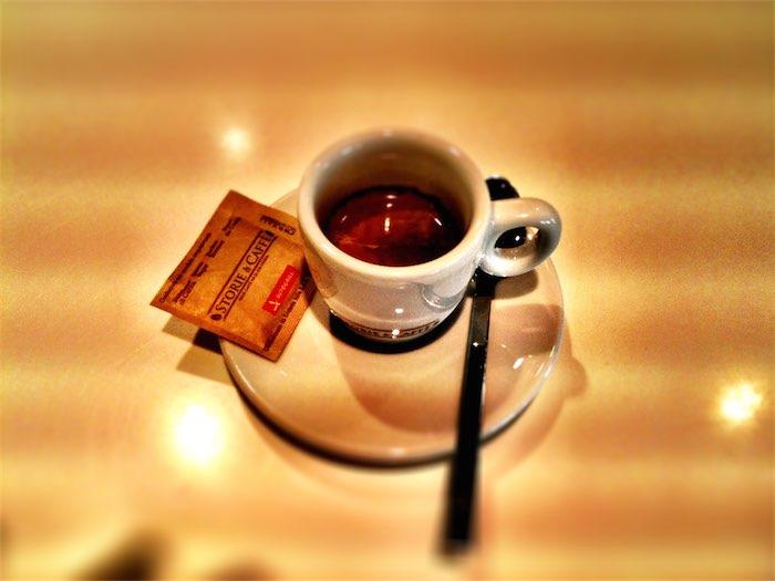 caffe-71