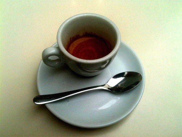caffe-72
