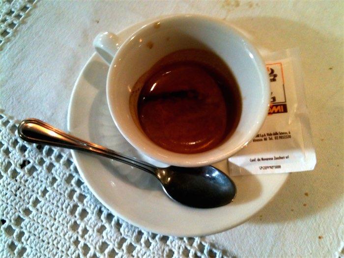 caffe-73