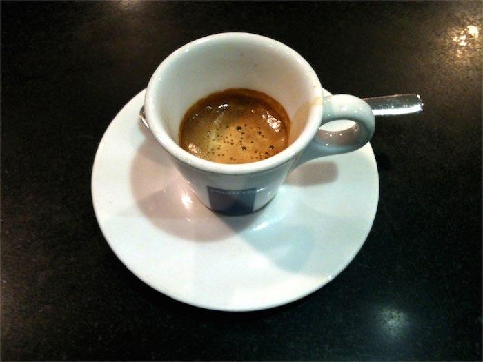 caffe-74