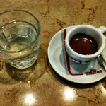 Caffè 75