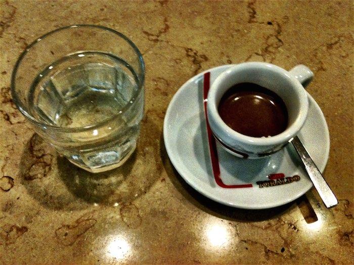 caffe-75