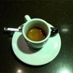 Caffè 76