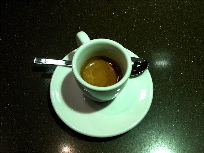 caffe-76