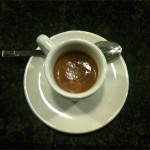 Caffè 77