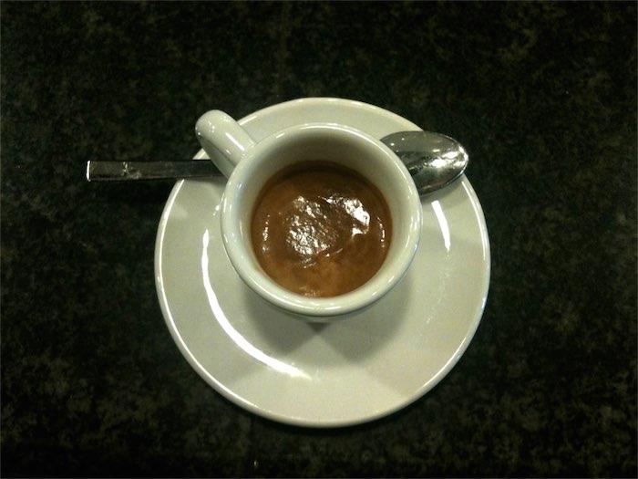caffe-77
