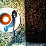 Caffè 79