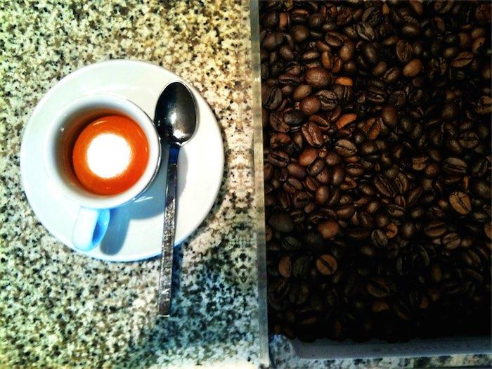 caffe-79