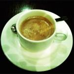 Caffè 80