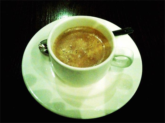 caffe-80
