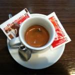 Caffè 81