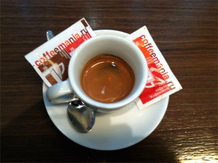 caffe-81