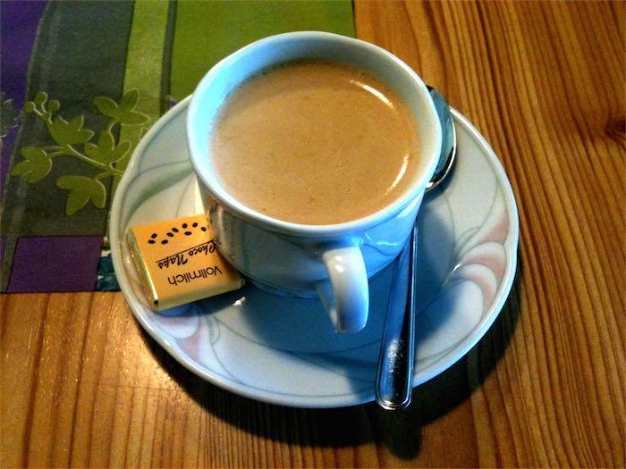 caffe-82