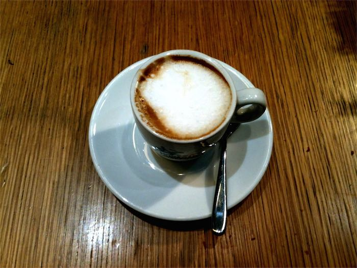 caffe-83