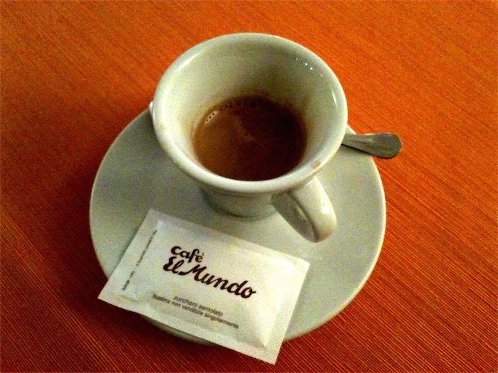 caffe-84