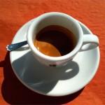 Caffè 85