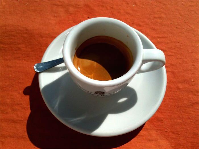 caffe-85