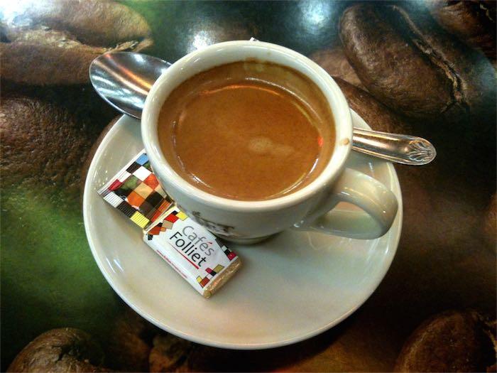 caffe-86