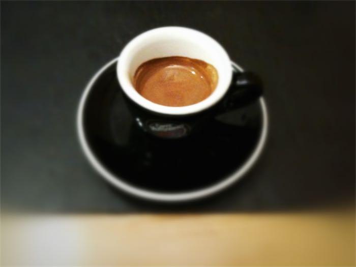 caffe-100