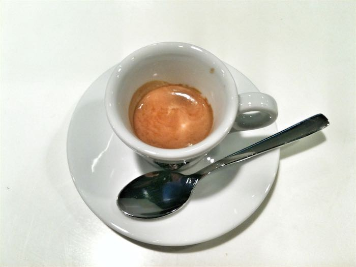 caffe-101