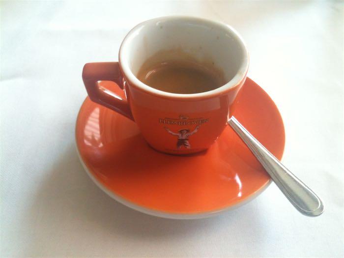 caffe-102