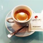 Caffè 103