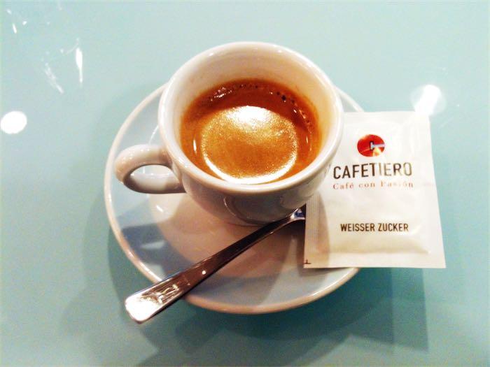 caffe-103