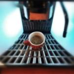 Caffè 104