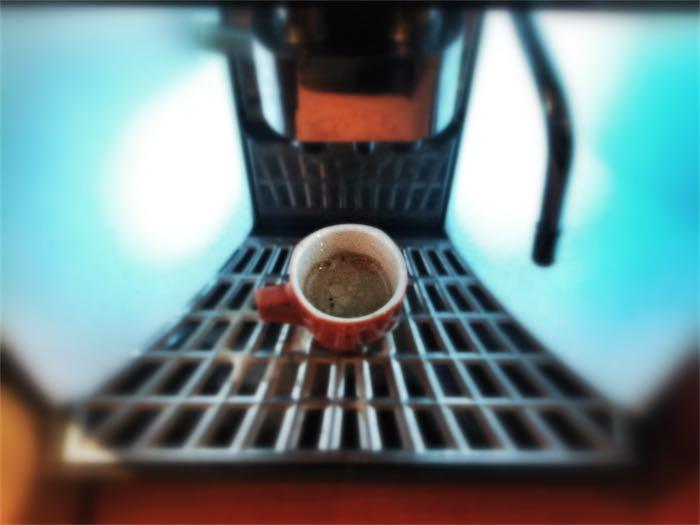 caffe-104