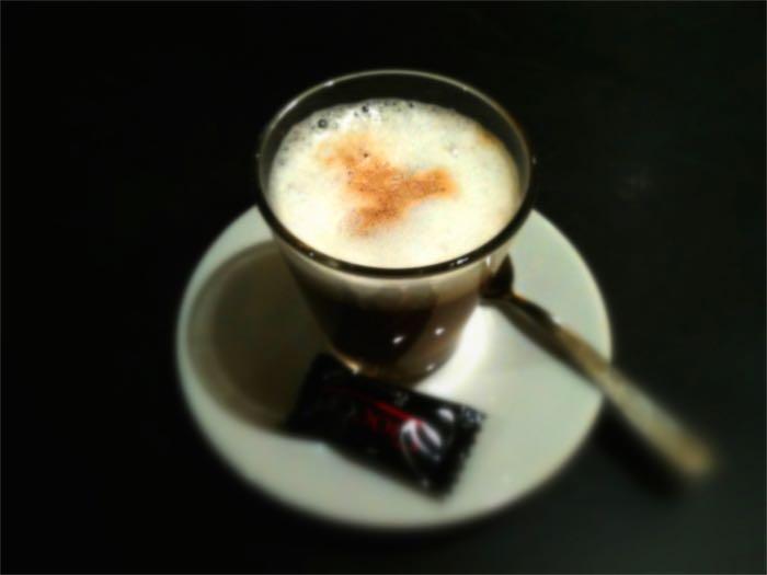 caffe-105
