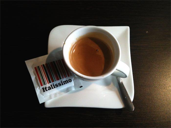 caffe-106