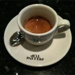 Caffè 107