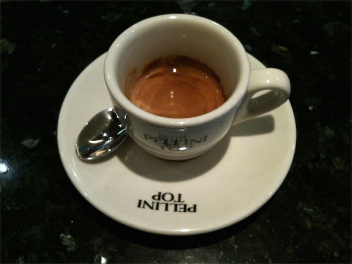 caffe-107