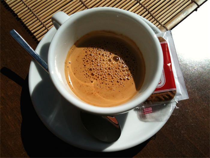 caffe-109