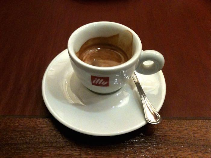 caffe-110