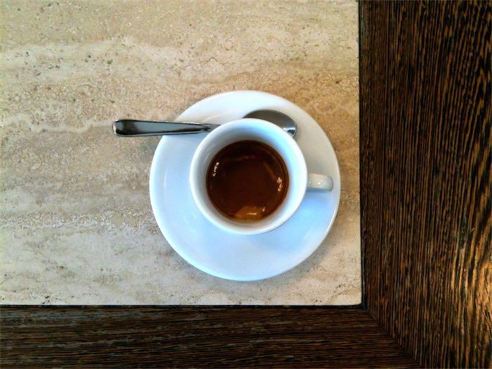 caffe-111