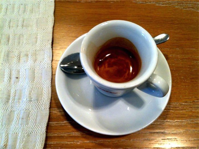 caffe-112