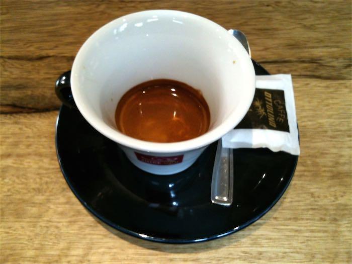 caffe-113