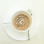 Caffè 114