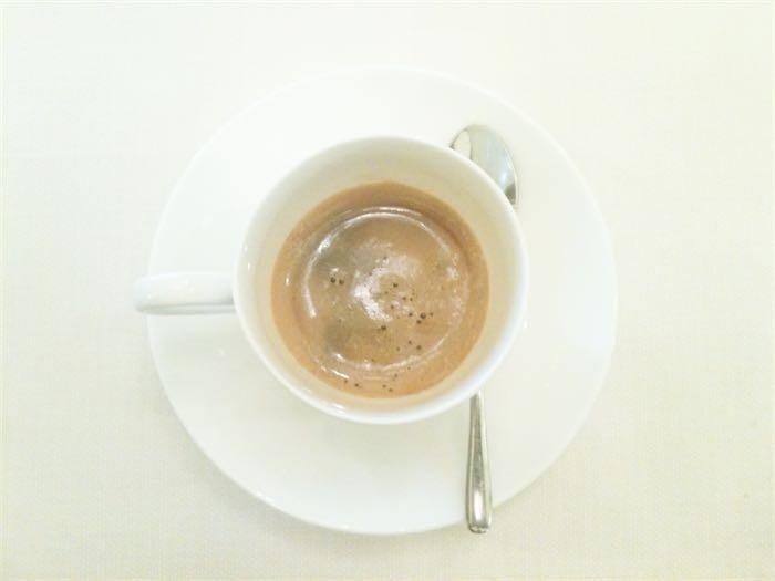 caffe-114