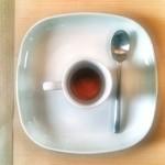 Caffè 115