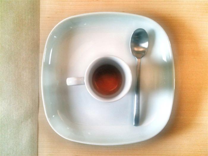 caffe-115