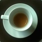 Caffè 116