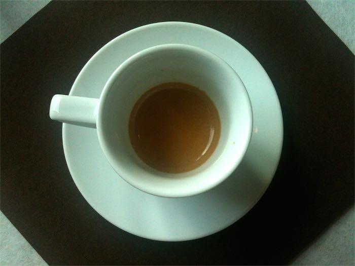 caffe-116